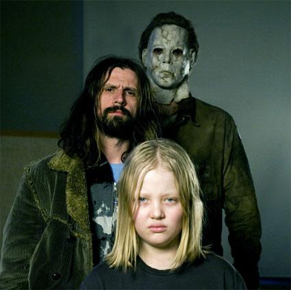rob-zombie-halloween.jpg