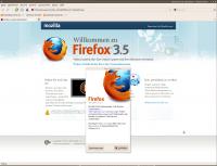root@Firefox-Neustart