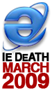 IE Death March