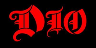 diologo