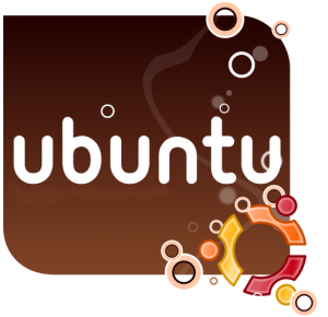 Linux for Human Beings!